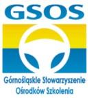 logo gsos bytom