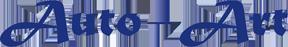 logo auto-art bytom
