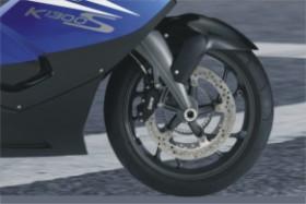 cennik na motocykl auto-art